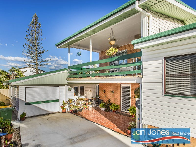 276 Victoria Ave, Redcliffe, Qld 4020
