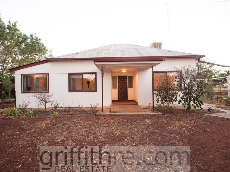 135 Twigg Road, Yenda, NSW 2681