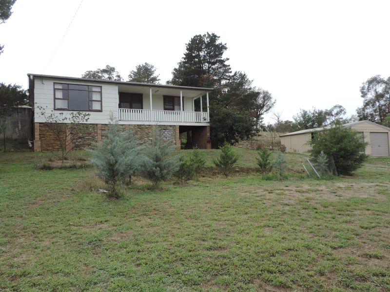 67 Queen Street, Binda, NSW 2583
