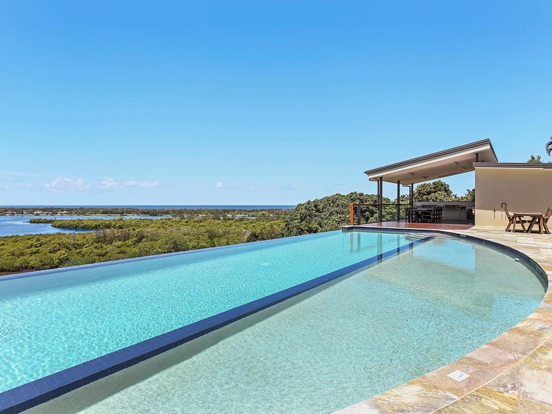 34/24 Seaview Road, Banora Point, NSW 2486