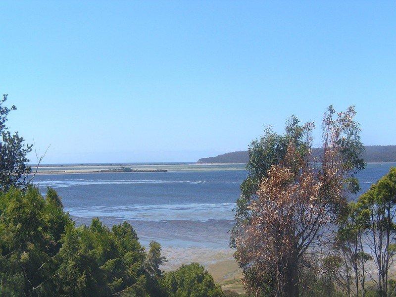 18 CRAIGS HILL ROAD, Boomer Bay, Tas 7177