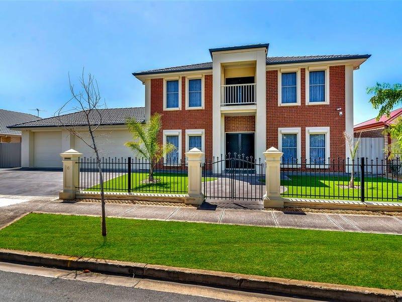 6 Norman Street Angle Park Sa 5010 Property Details