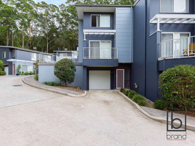 11/1A Woodbury Park Drive, Mardi, NSW 2259