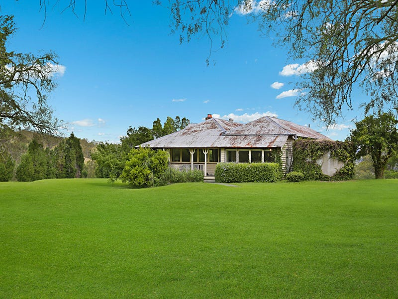 Address available on request, Hilldale, NSW 2420