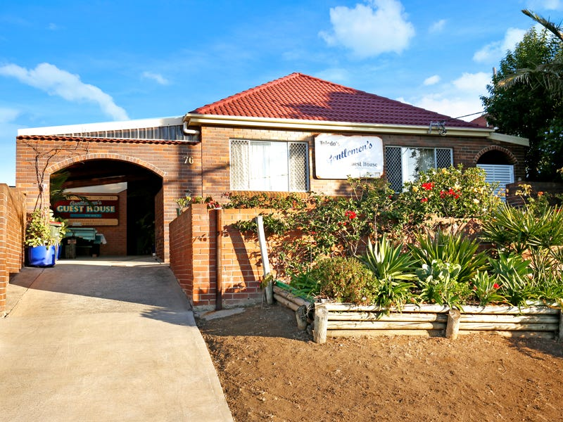 76 Darcy Road, Port Kembla, NSW 2505