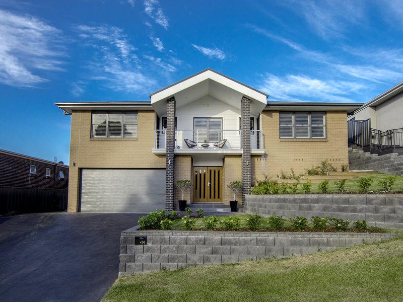 56 Delaware Drive, Macquarie Hills, NSW 2285