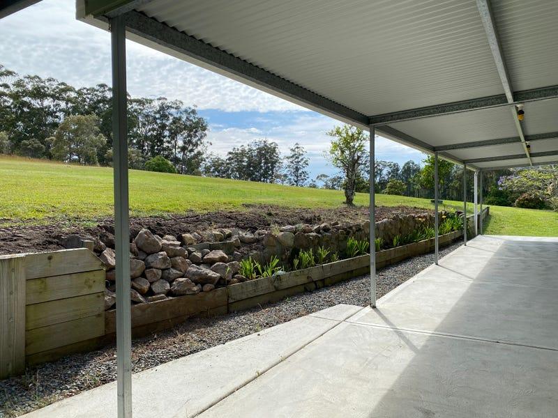 93a Ocean Drive, Kew, NSW 2439