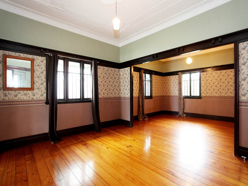 Address available on request, Annerley, Qld 4103
