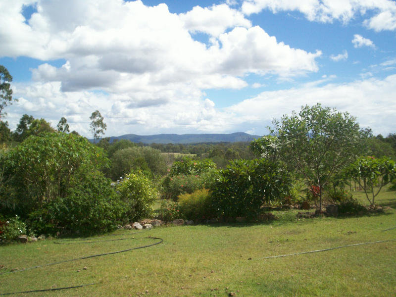 Address available on request, Paterson, Qld 4570