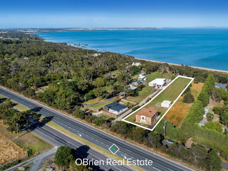 1394 Bass Highway, Grantville, Vic 3984