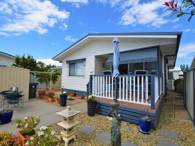 94/36 Golding Street, Yamba, NSW 2464
