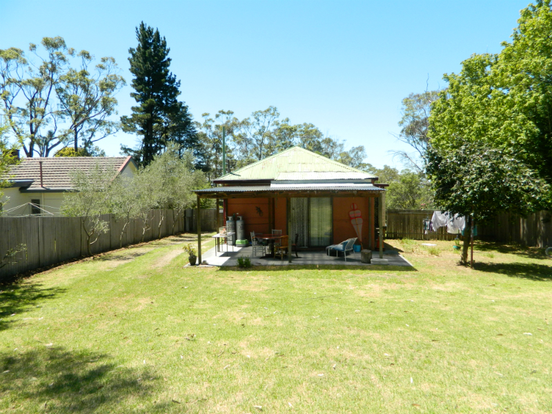 Address available on request, Hazelbrook, NSW 2779