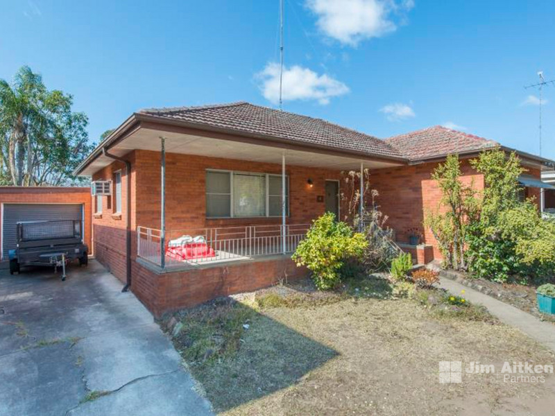 4 Emerald Street, Emu Plains, NSW 2750
