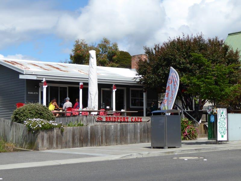 97 - 99 Main Street, Bridport, Tas 7262