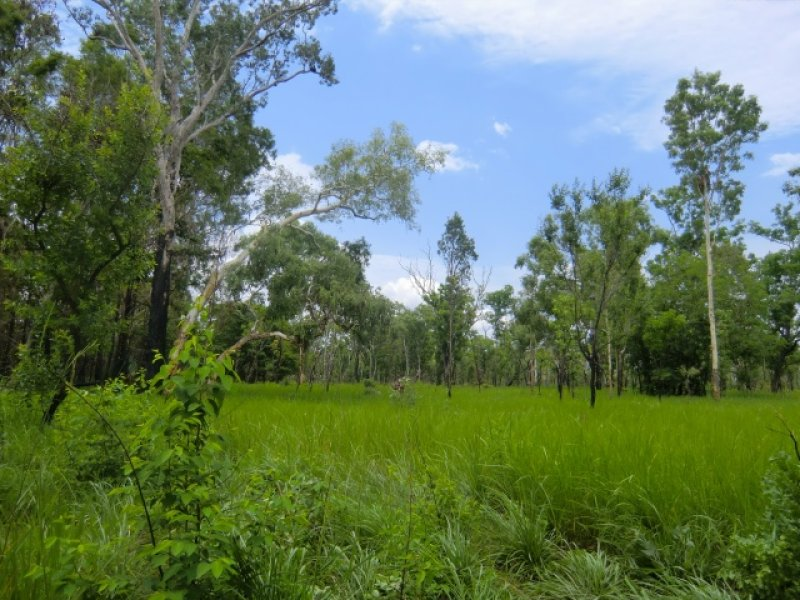 584 Chibnall Rd, Fly Creek, NT 0822