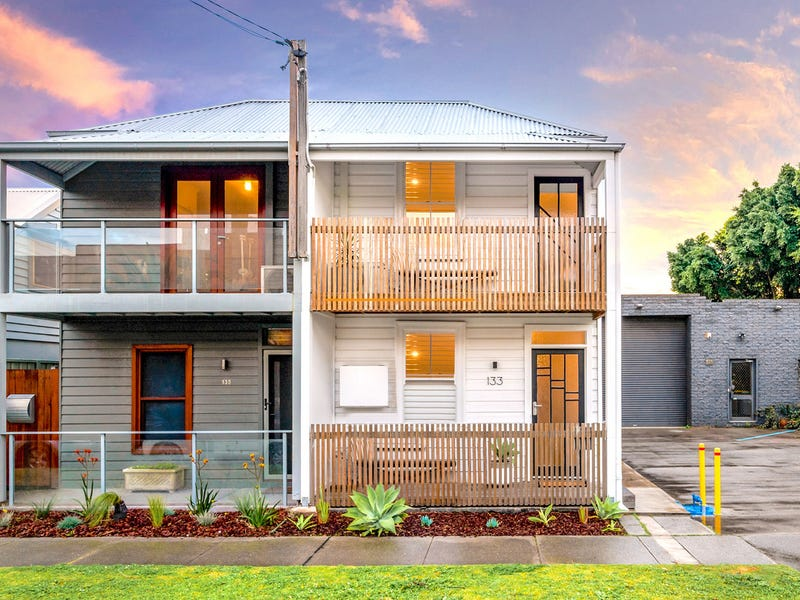 133 Hill Street, Carrington, NSW 2294