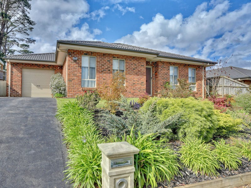 11 Vista Court, Gembrook, Vic 3783