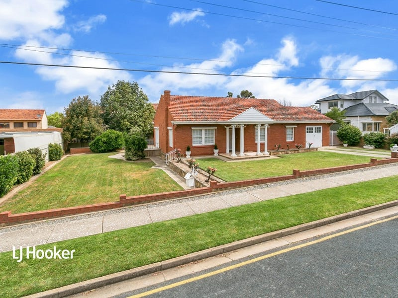 5 Willow Avenue, Manningham, SA 5086