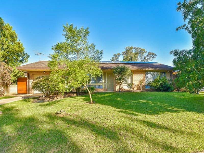 22 Bradley Street, Ingleburn, NSW 2565