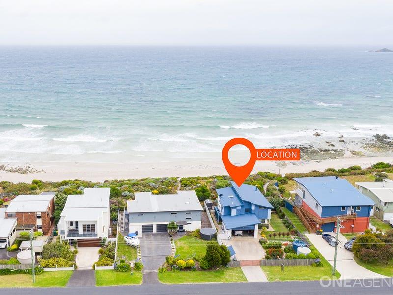 59 Irby Boulevard, Sisters Beach, Tas 7321