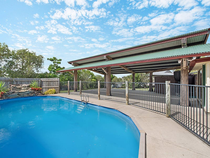 238 Robinson Road, Mount Mee, Qld 4521