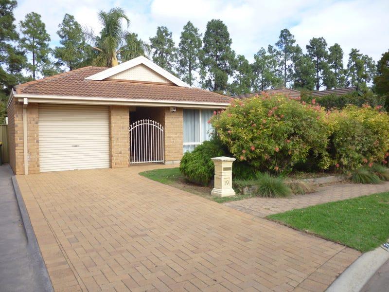 19 Chatswood Way, Salisbury Park, SA 5109