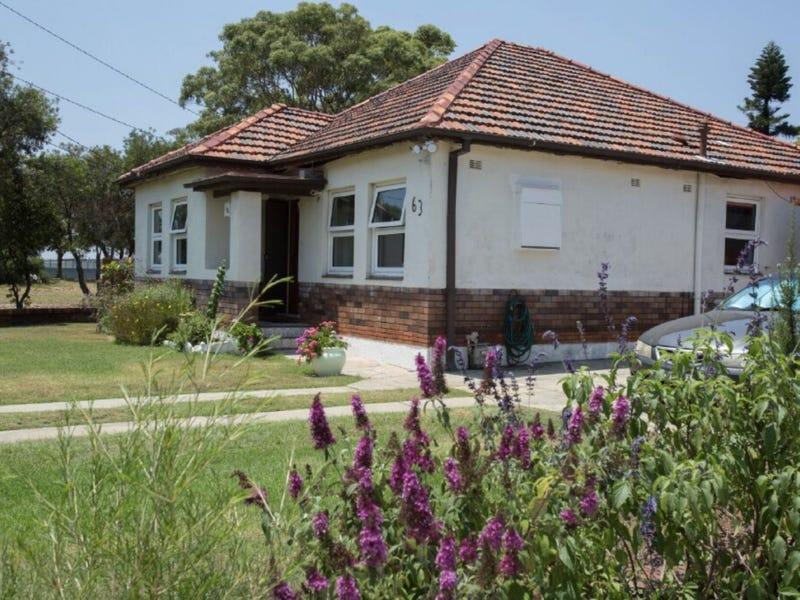 61-63 Mutch Avenue, Kyeemagh, NSW 2216