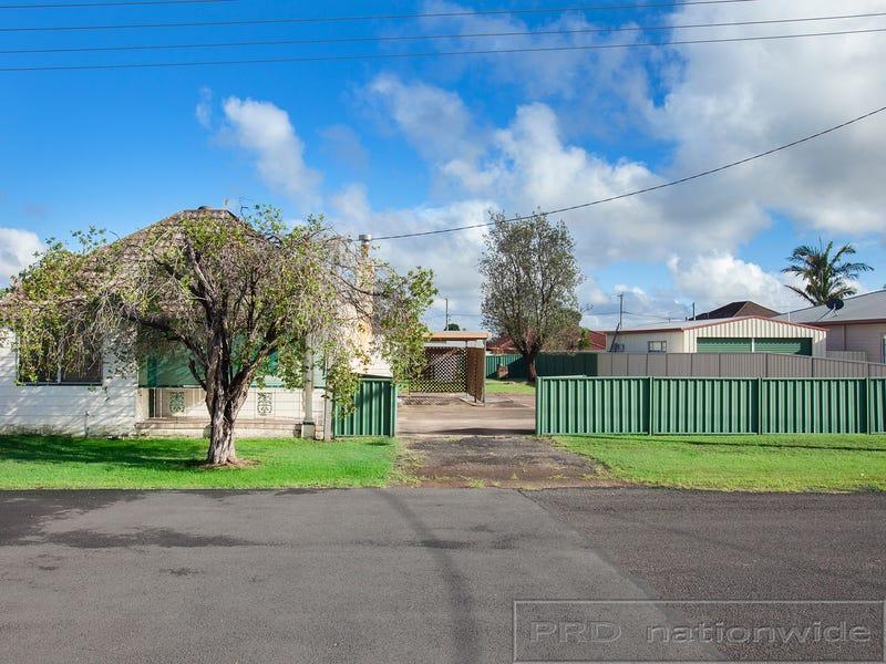 51 Adams St, Heddon Greta, NSW 2321
