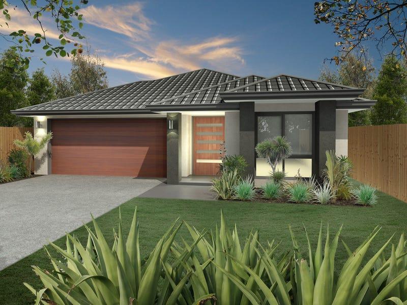 "Lot 3099 ""TBA"", Calderwood, NSW 2527"
