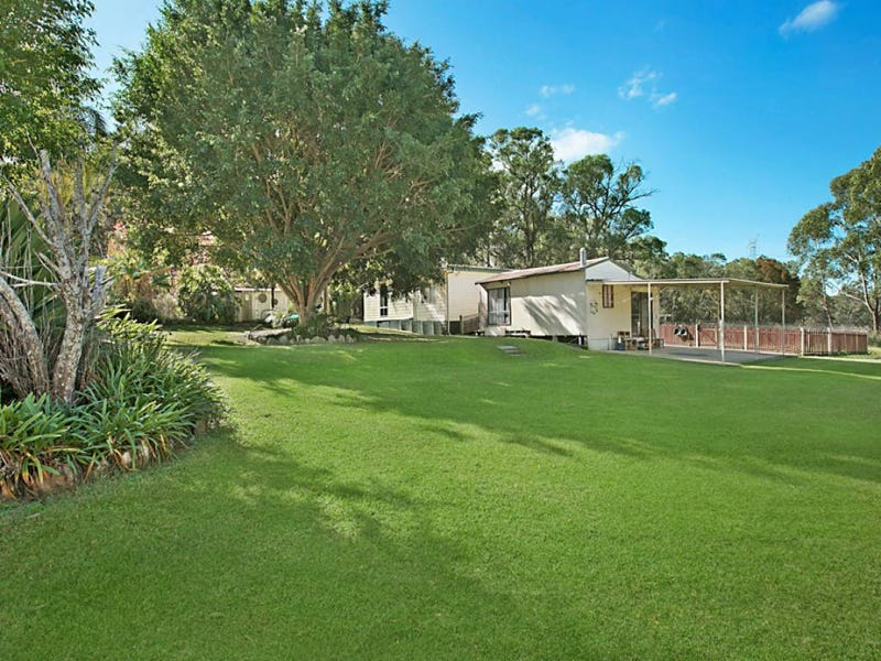 Address available on request, Cooranbong, NSW 2265