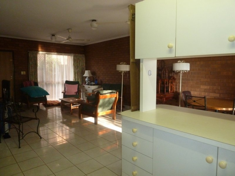6/10 Acacia Drive, Katherine, NT 0850