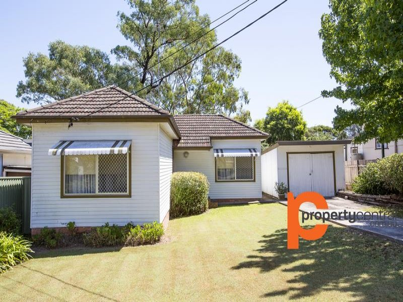 Real Eatae And Property For Rent Nsw Penrith