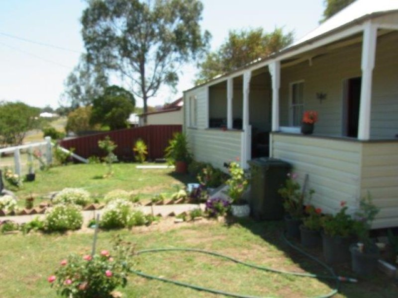 Address available on request, Texas, Qld 4385