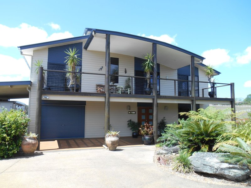 Address available on request, Tinana South, Qld 4650