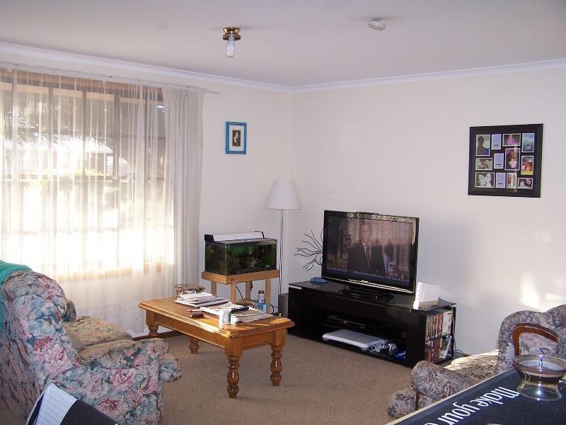 Unit 2/41 Lawrie Street, Tumby Bay, SA 5605