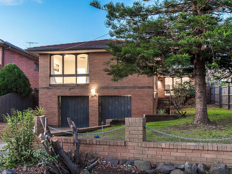 8 Goble Street, Niddrie, Vic 3042