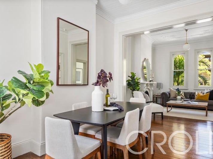 40 Lord Street, North Sydney, NSW 2060