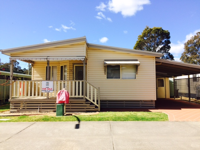 73 9 Browns Road, South Nowra, NSW 2541