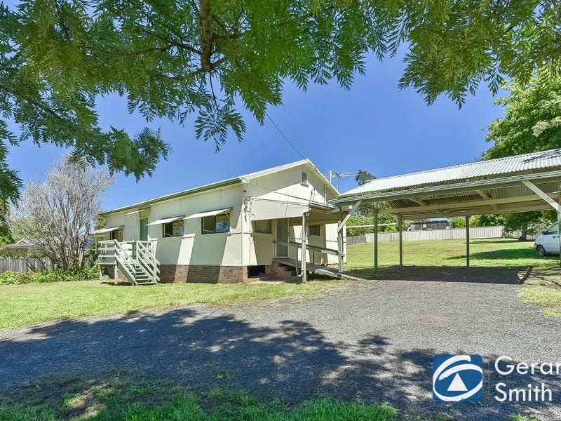 34 Railside Avenue, Bargo, NSW 2574
