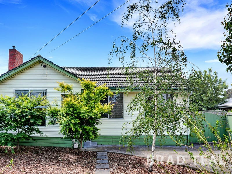 60 View Street, Glenroy, Vic 3046