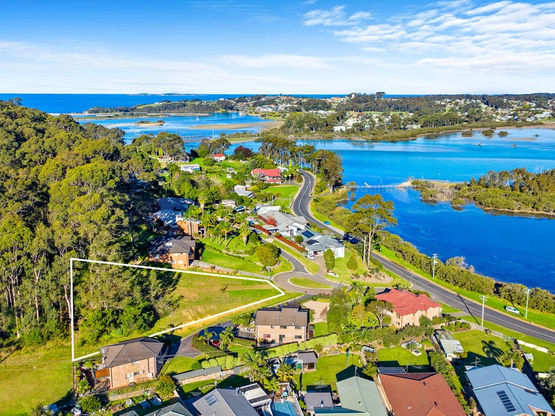 6 Alexander Place, North Narooma, NSW 2546
