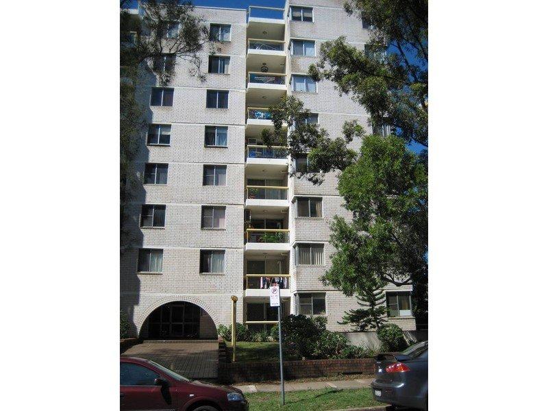 1/22 Raymond Street, Bankstown, NSW 2200