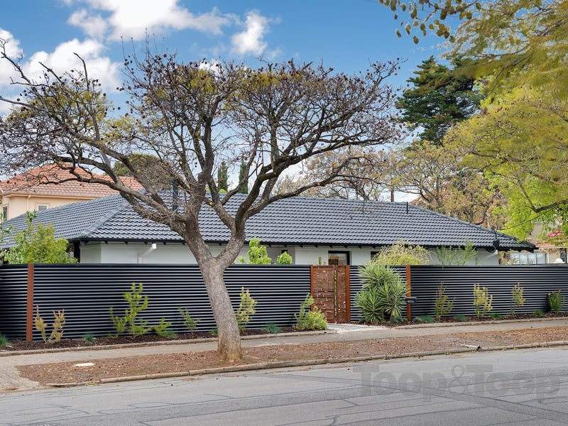 133A Cambridge Terrace, Malvern, SA 5061