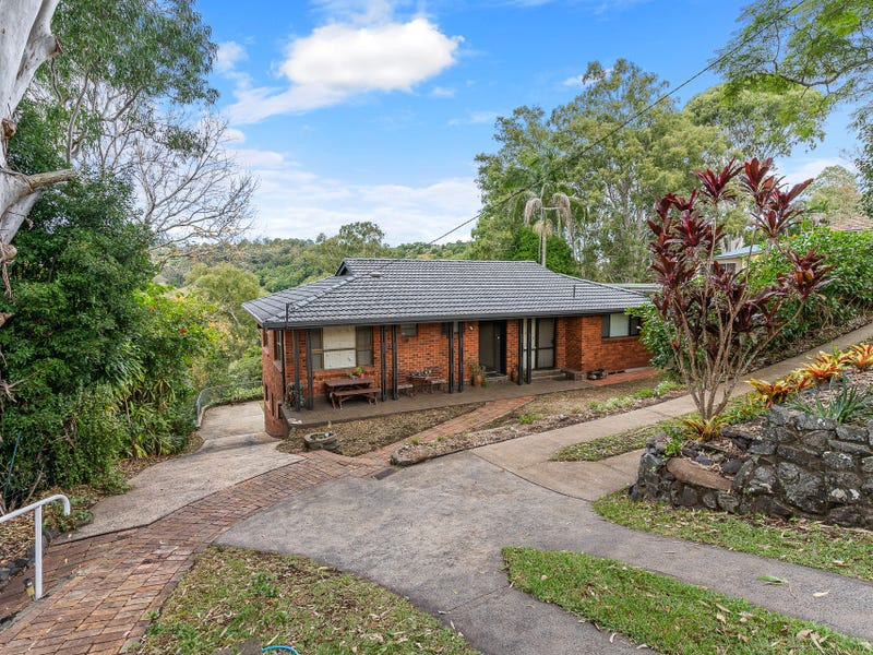 11-13 Robinson Avenue, Girards Hill, NSW 2480