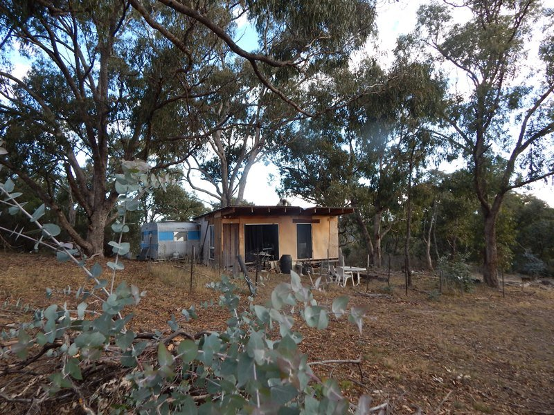 Lot 2 Bungarby Road, Bungarby, NSW 2630