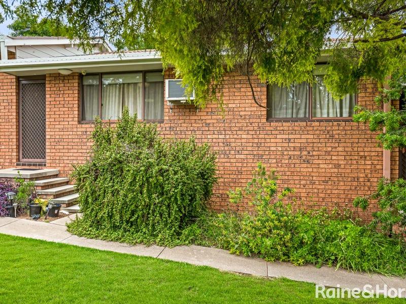 3/22 Upper Street, North Tamworth, NSW 2340