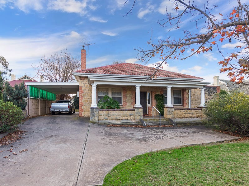 85 Adelaide Road, Murray Bridge, SA 5253
