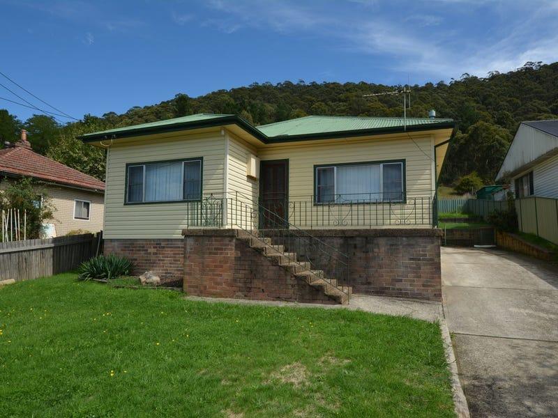 17A Hepburn Street, Lithgow, NSW 2790