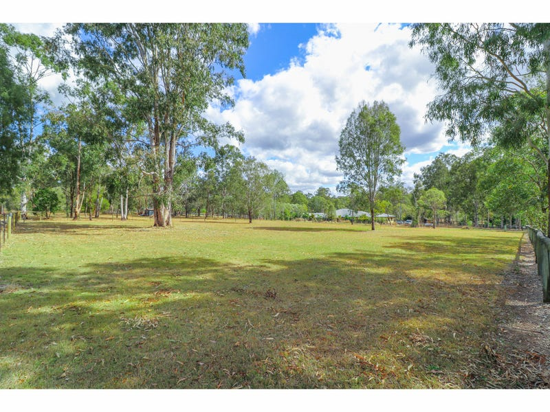 Lot 24, 21 Stuart Street, Barellan Point, Qld 4306