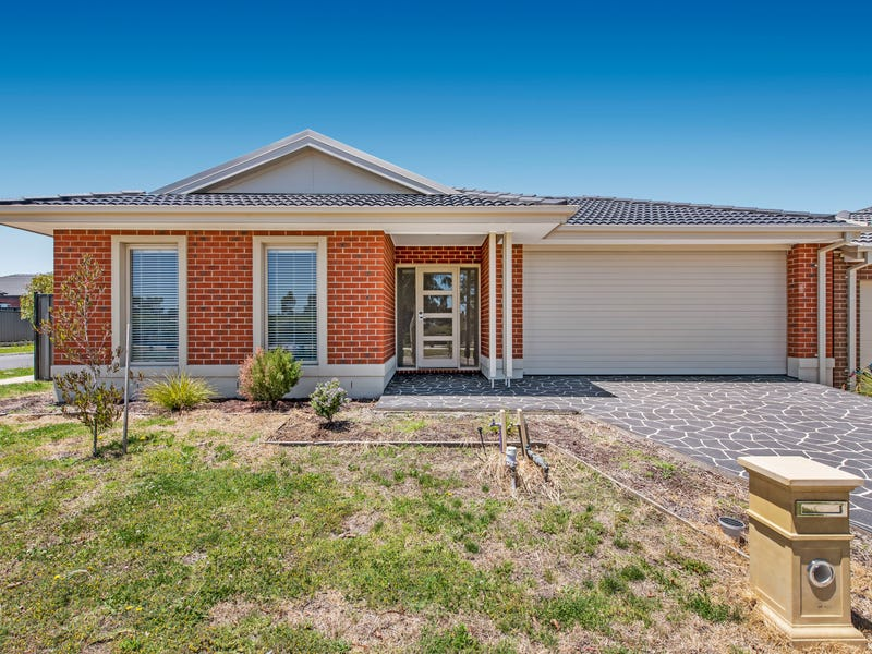 1 Gillyweed Avenue, Clyde North, Vic 3978
